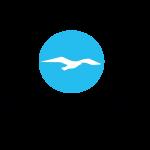 Logo_fertig_transparent